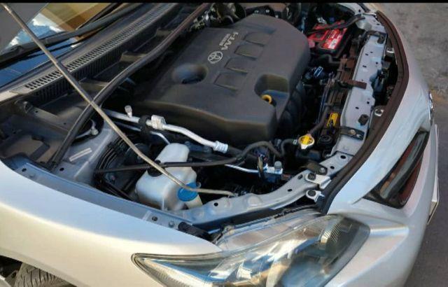 Corolla XRS 2012/2013 - Foto 10