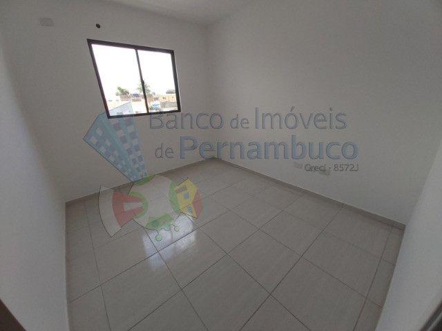 Residencial 2 e 3 quartos com suíte em Casa Caiada - Olinda - Foto 9