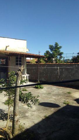 Casa a venda em tamoios - Foto 15