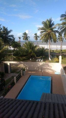 Casa com piscina temporada Ilhéus - Foto 2