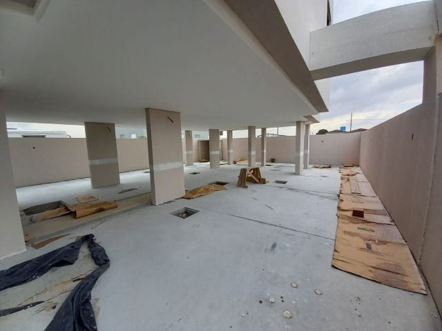 Apartamento Nova Palhoça - Foto 10