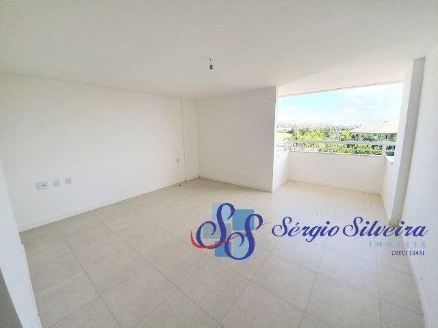 Cobertura no Golf Ville à venda no Porto das Dunas com 3 suítes - Foto 5