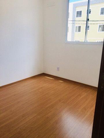 Apartamento em Ponta Negra - 2/4 - Praia do Forte - Para Novembro de 2020 - Foto 3