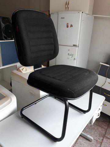 Escrivaninha com cadeira kit - Foto 4