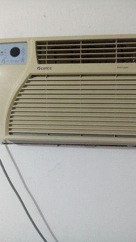 Ar Condicionado Gree - Foto 4