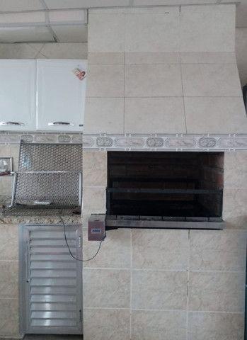 Vendo casa 3 andares 300 m2 - Foto 11