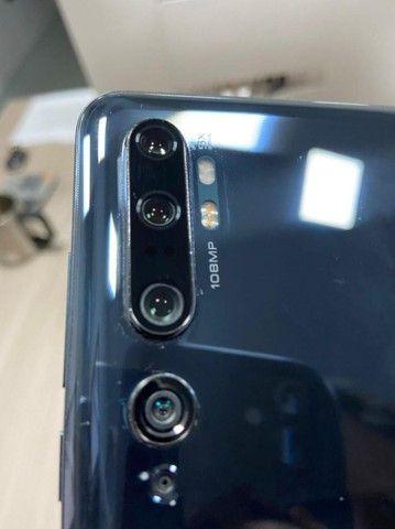 Xiaomi Mi Note 10 - Foto 4