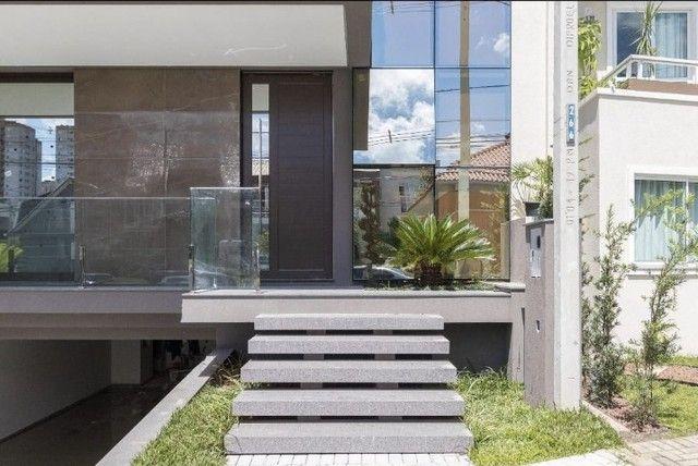 Felix Imóveis| Casa em Curitiba - Foto 2