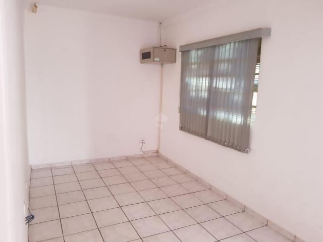 Casa de condomínio à venda com 5 dormitórios em Lixeira, Cuiabá cod:BR7CS12372 - Foto 10