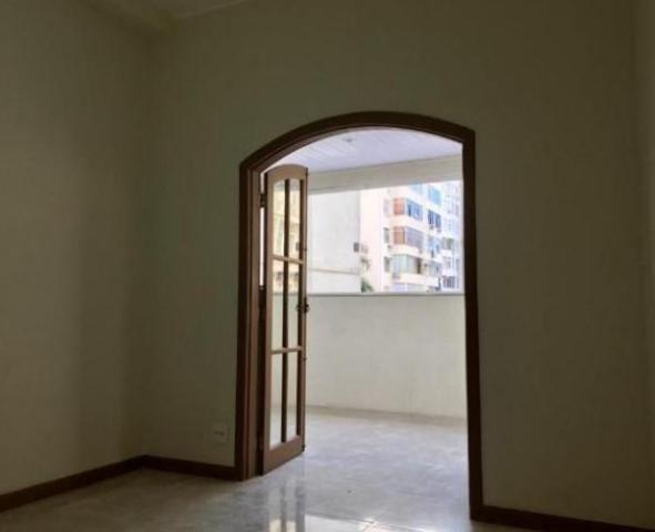Apartamento à venda com 2 dormitórios em Copacabana, Rio de janeiro cod:881095