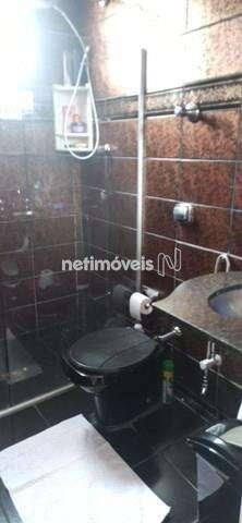 Apartamento à venda com 2 dormitórios em Nova cachoeirinha, Belo horizonte cod:843948 - Foto 18