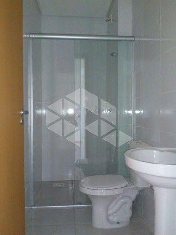 Apartamento para alugar com 1 dormitórios em , cod:I-034424 - Foto 4