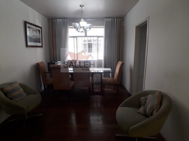 Apartamento, Nova Suíça, Belo Horizonte-MG - Foto 7