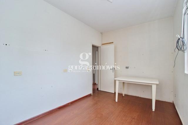 Casa para alugar com 4 dormitórios em Agua verde, Curitiba cod:14305001 - Foto 12