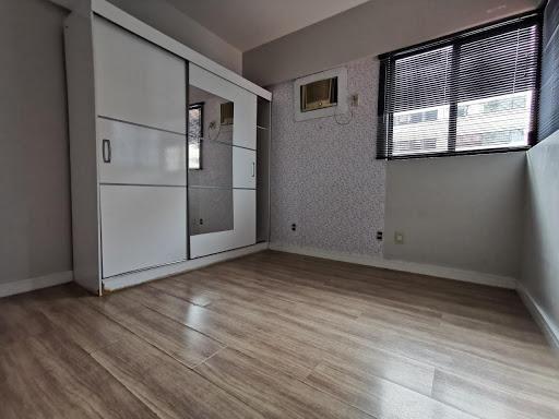 Apartamento com 2 dormitórios à venda, 65 m² por R$ 370.000,00 - Ponta Verde - Maceió/AL - Foto 15