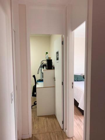 Apartamento com 2 dormitórios à venda, 53 m² por R$ 245.000,00 - Parque da Amizade (Nova V - Foto 13