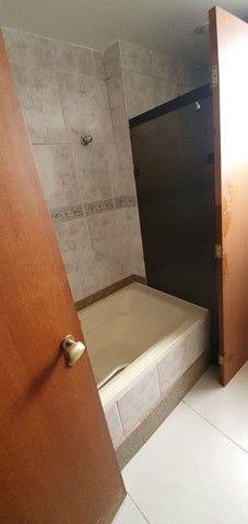 Apartamento 3 quartos, suíte, varanda, elevador, 2 vagas, piscina para Aluguel, Granbery - Foto 9