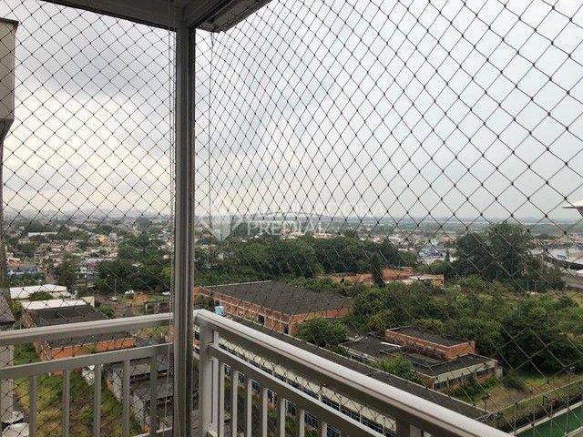 Apartamento à venda com 2 dormitórios em Humaitá, Porto alegre cod:336449 - Foto 13