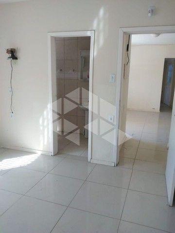 Apartamento para alugar com 2 dormitórios em , cod:I-034483 - Foto 15