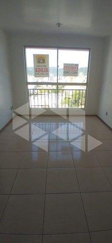 Apartamento para alugar com 2 dormitórios em , cod:I-034439 - Foto 5