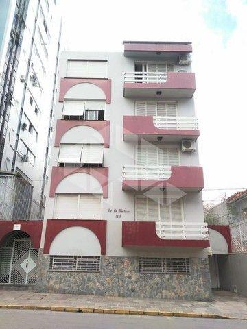 Apartamento para alugar com 2 dormitórios em , cod:I-034367 - Foto 6