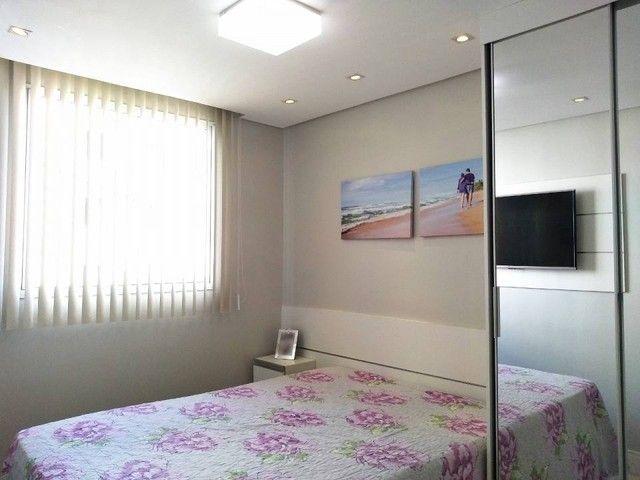 OPORTUNIDADE - Lindo apartamento 2 quartos com suíte - Armários planejados em Abrantes, Ca - Foto 18