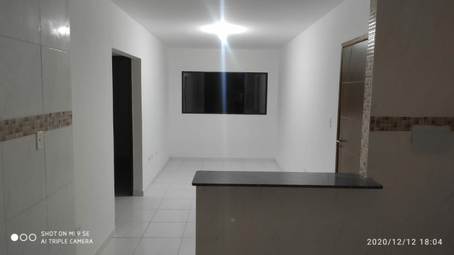 Aluga-se apartamento em Abreu e Lima  - Foto 3