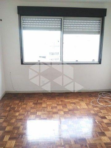 Apartamento para alugar com 3 dormitórios em , cod:I-034337 - Foto 6