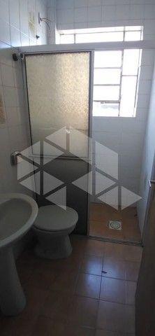 Kitchenette/conjugado para alugar com 1 dormitórios em , cod:I-034447 - Foto 3