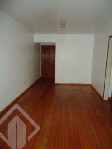 Apartamento à venda com 2 dormitórios em Floresta, Porto alegre cod:129294 - Foto 14