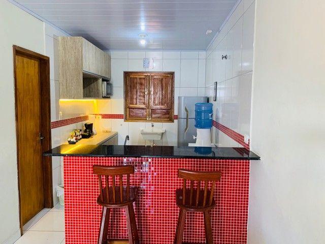 Casa em Porto de Galinhas - Foto 6