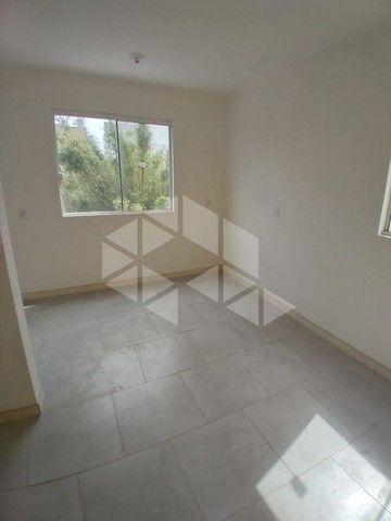 Apartamento para alugar com 1 dormitórios em , cod:I-034426 - Foto 5