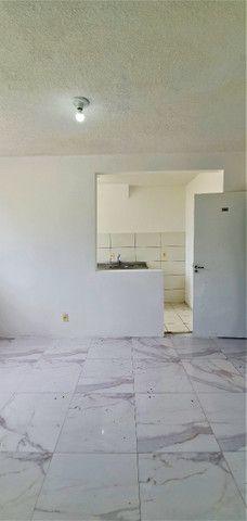 Apartamento em Jaboatão - Reserva Vila Natal - Condomínio Goiabeiras - R$ 750 - Foto 12