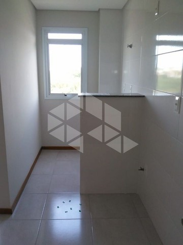 Apartamento para alugar com 1 dormitórios em , cod:I-034424 - Foto 7