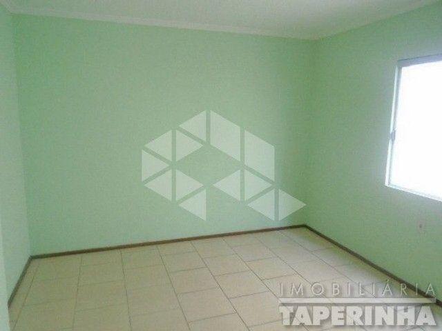Apartamento para alugar com 1 dormitórios em , cod:I-034310 - Foto 6