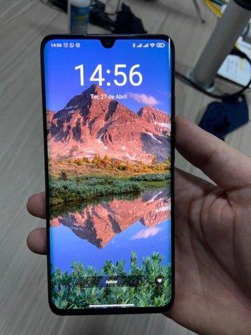Xiaomi Mi Note 10 - Foto 5