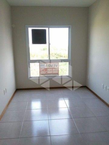 Apartamento para alugar com 1 dormitórios em , cod:I-034424 - Foto 5