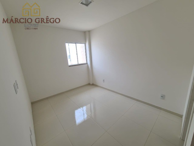 Casa à venda no bairro Alto do Moura com 2quartos, sendo 1 suíte. - Foto 7