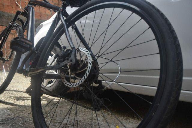bike gts aro 29 - Foto 2