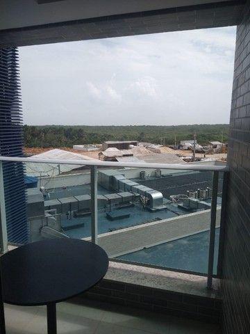 Resorts Salinas Exclusive. - Foto 8