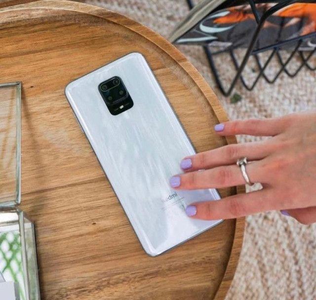 Domingo de ofertas SmartPhones Imports - Lindo Xiaomi Note 9 S / Imediato - Foto 2