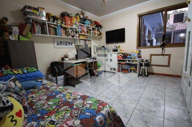 Escritório para alugar com 2 dormitórios em , cod:I-034440 - Foto 14