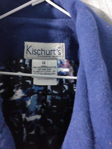 Casacos kischurt's  - Foto 6