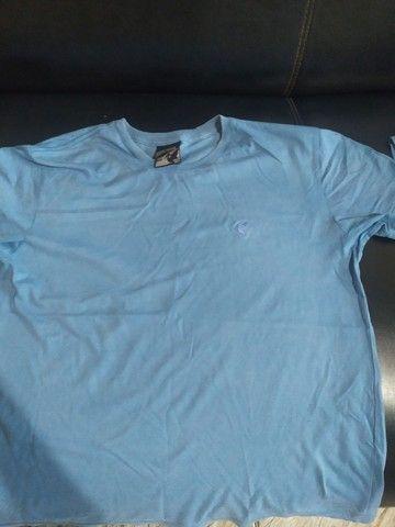 Camisas Mitchel, Boggi, Mr Tonny - Foto 2
