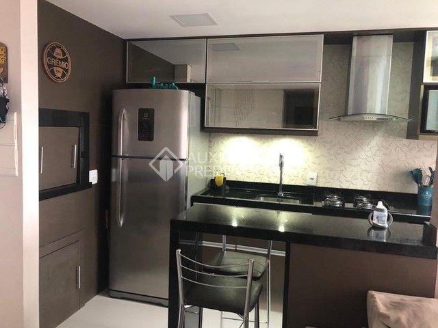 Apartamento à venda com 2 dormitórios em Humaitá, Porto alegre cod:336449 - Foto 3