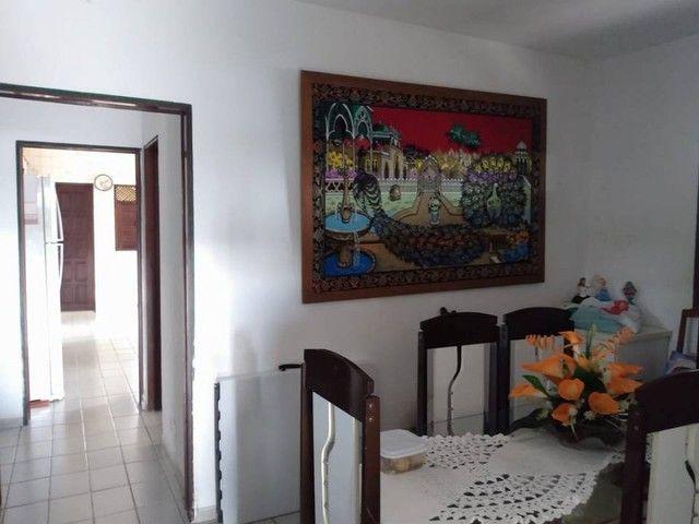 Casa para venda com 1500 metros quadrados com 4 quartos em Santa Lúcia - Maceió - AL - Foto 5