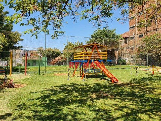 Apartamento com 3 Quartos em Itapuã - - Foto 20