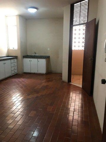 Aluga-se apartamento no centro de Juazeiro do Norte. - Foto 5