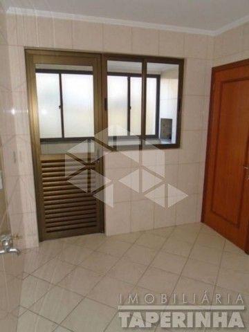 Apartamento para alugar com 1 dormitórios em , cod:I-034333 - Foto 2