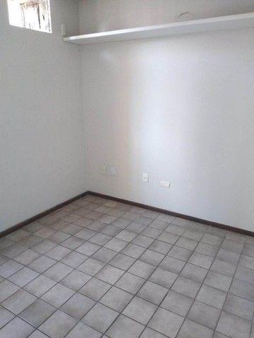 [AL30679] Apartamento com 3 Quartos. Em Boa Viagem !! - Foto 13